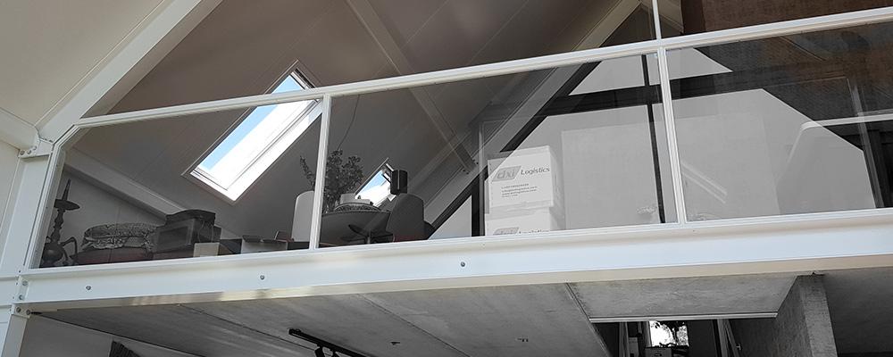 steektrap-betonnen-treden-header