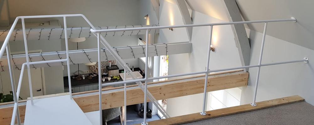 zwevende-trap